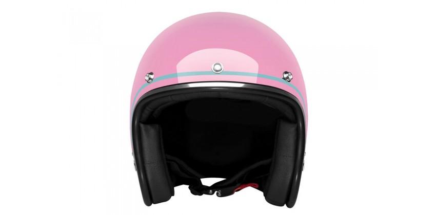 ZULU Azura Series  Helm Retro 0