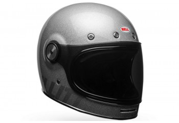 Bell Bullitt Flake  Helm Full-face