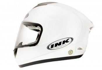 CL Max Solid Helm Full-face