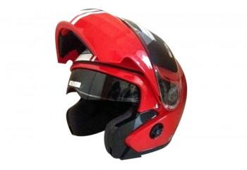 Snail FF851  Helm Modular
