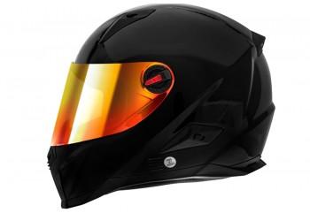 Snail FFS1  Helm Full-face