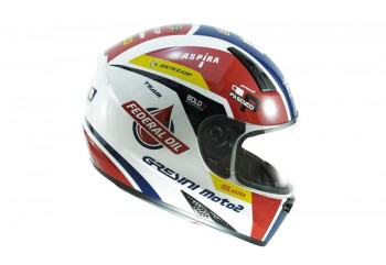 Fezero Gresini Full-face