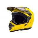 Cargloss Former Ferrari Yellow  Helm Cross 0