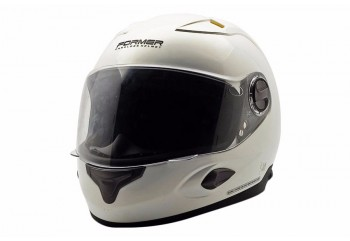 Cargloss Former Super Vent A  Helm Full-face