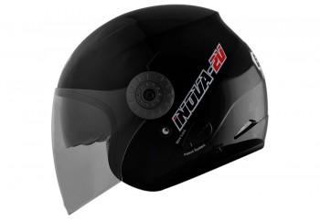 BMC Inova 2V  Helm Half-face