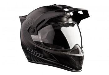 Krios Adv Stealth Full-face