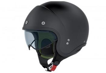 Nolan N21 Durango  Helm Half-face
