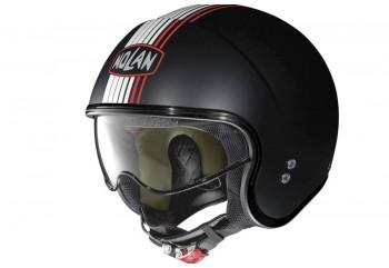Nolan N21 Joie De Vivre  Helm Half-face