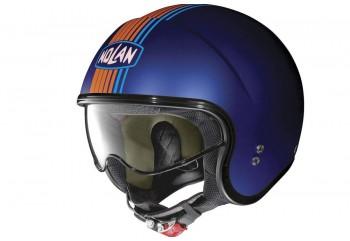 Nolan N21 Joie De Vivre  Helm