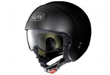 Nolan N21 Special  Helm Half-face