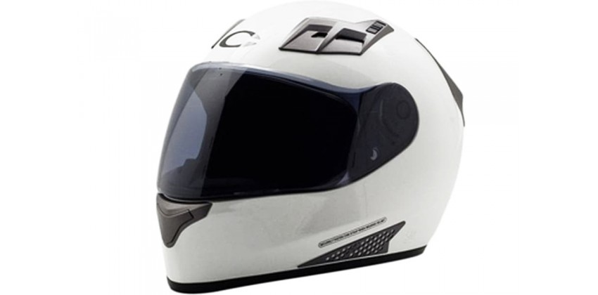 Cargloss New Sport One  Helm Full-face 0