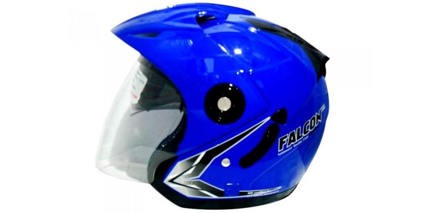 OXY Falcon Royal Blue 0