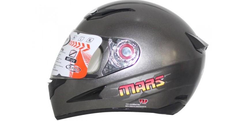 OXY Mars Full-face Gunmet 0