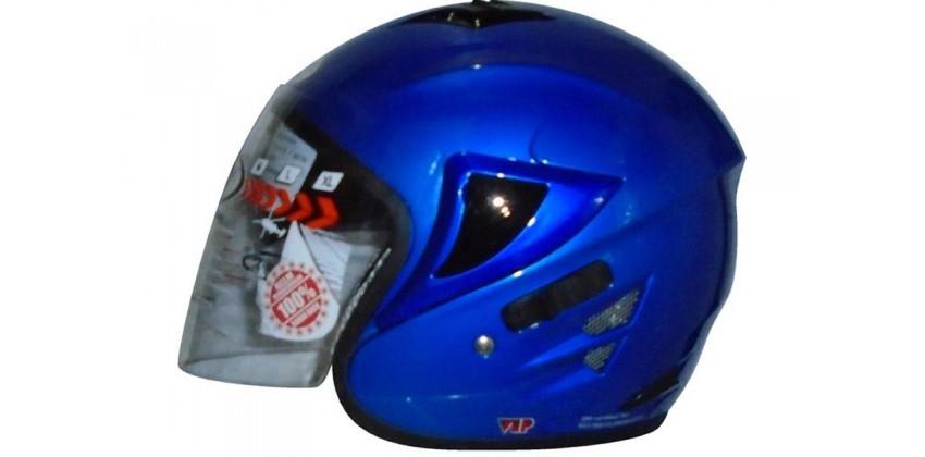 OXY Voltus Half-face Royal Blue 0