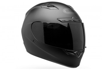 Bell Qualifier DLX  Helm Full-face