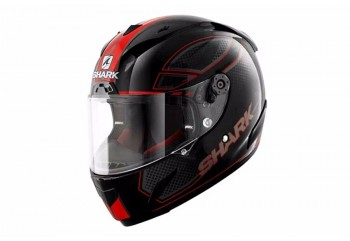 SHARK Race-R Pro Chaz  Helm Full-face