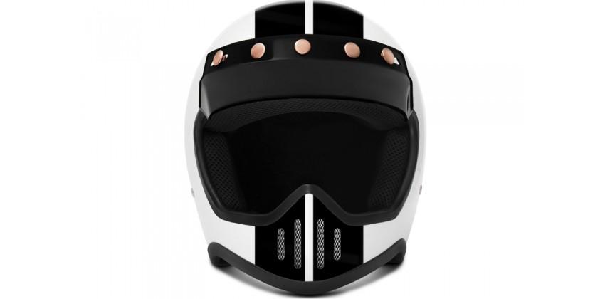ZULU SR1VW Viper  Helm Cakil 0