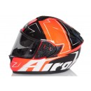 AIROH ST701 WAY  Helm Full-face 1