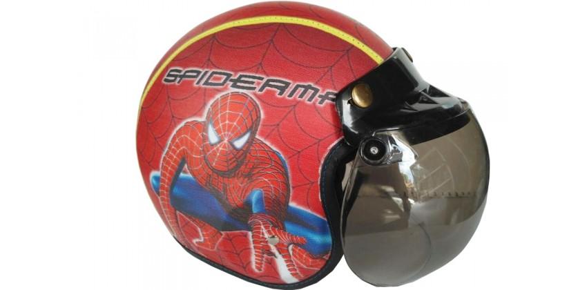 Toserba Toserba  Helm 0