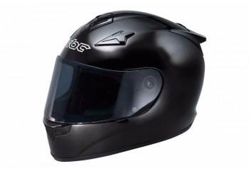 KBC VK  Helm
