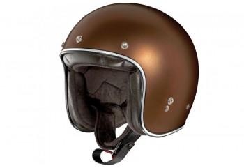 X-Lite X-Lite  Helm Half-face
