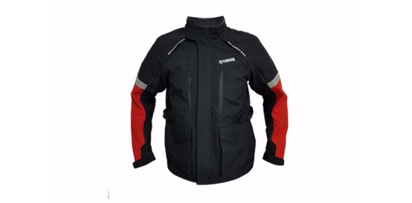 tetap pilih jaket sengan keamanan