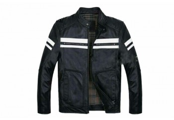 New Sporty Bikers Wjkb224
