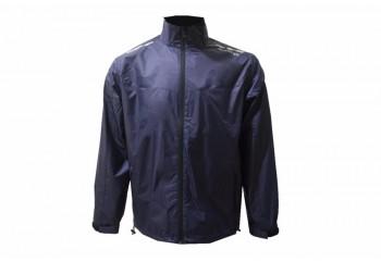 Inventzo Tracer Jaket Harian Biru