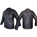 Urban Street R1  Jaket Jaket Touring Hitam L 0