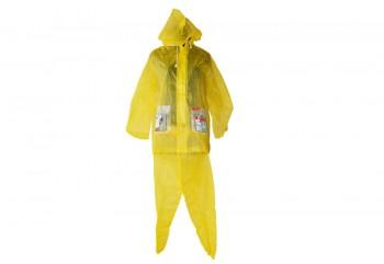 602  Jas Hujan Rain Coat
