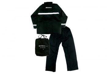 AX-882  Jas Hujan Rain Coat