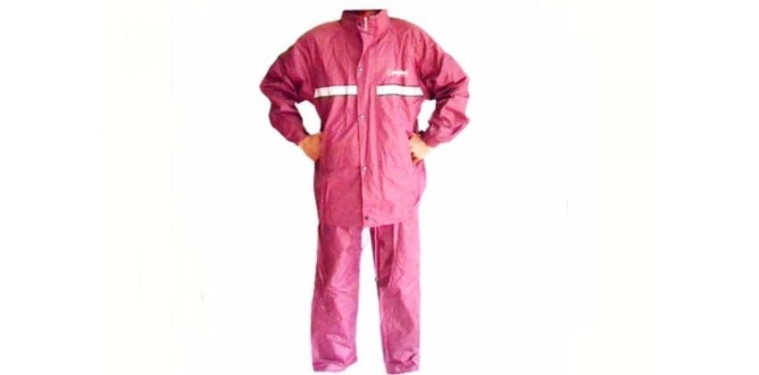 A-class Parasut  Jas Hujan Rain Coat 0