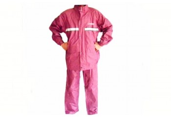A-class Parasut  Jas Hujan Rain Coat