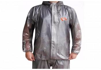 Contin CR3 Jas Hujan Rain Coat
