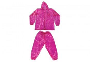 Diamond 700  Jas Hujan Rain Coat