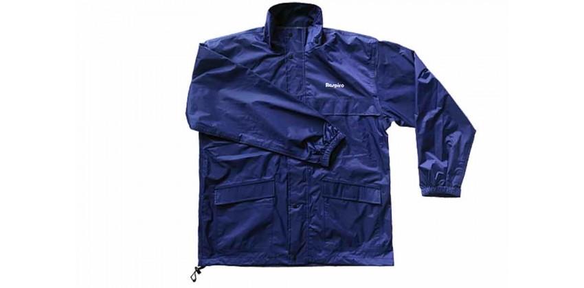 Dry Core R2  Jas Hujan Rain Coat 0