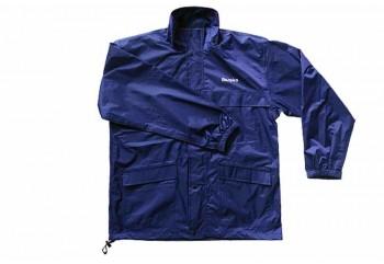 Dry Core R2  Jas Hujan Rain Coat