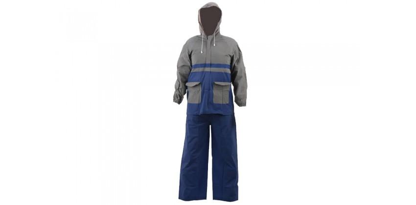 ELP-004  Jas Hujan Rain Coat 0