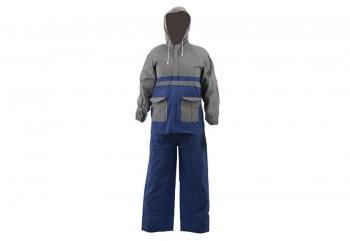 ELP-004  Jas Hujan Rain Coat