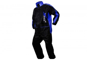 JPX  Jas Hujan Rain Coat