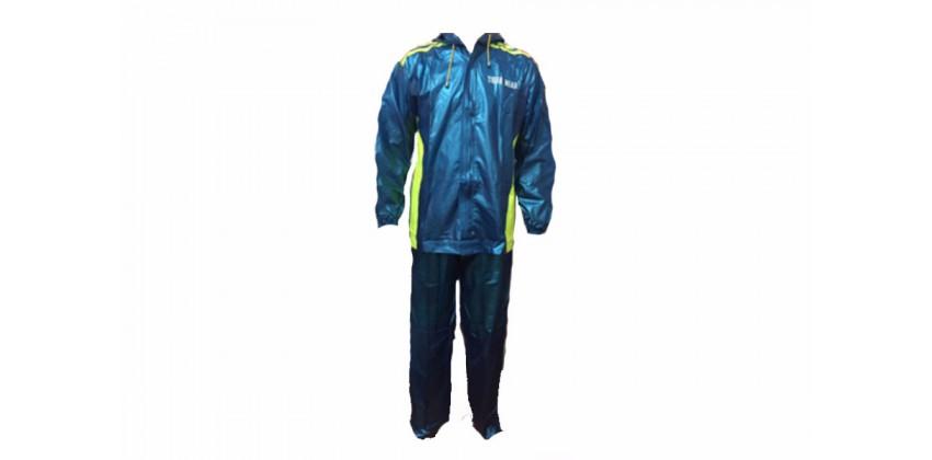 Jazz  Jas Hujan Rain Coat 0