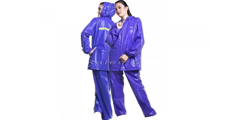 Magic 66011  Jas Hujan Rain Coat 0