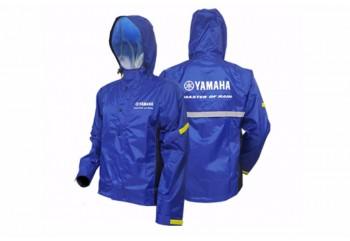 Master Of Rain  Jas Hujan Rain Coat