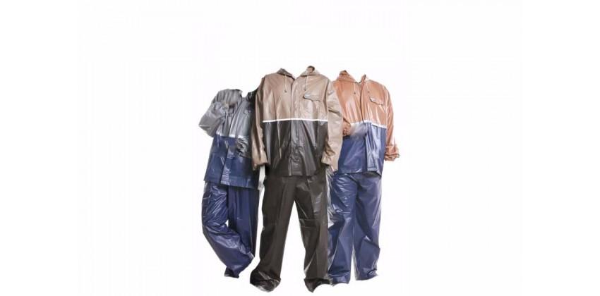 Nice  Jas Hujan Rain Coat 0