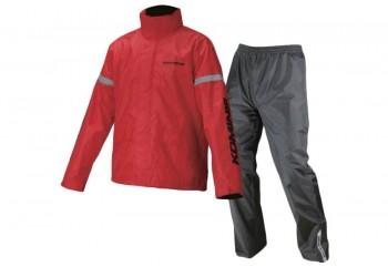 RK-543  Jas Hujan Rain Coat