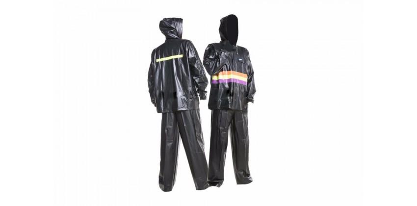 Rain City  Jas Hujan Rain Coat 0