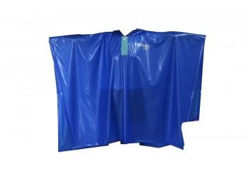 S1  Jas Hujan Rain Coat