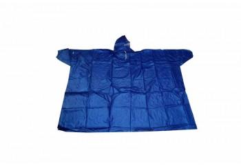 Scotligth Coat