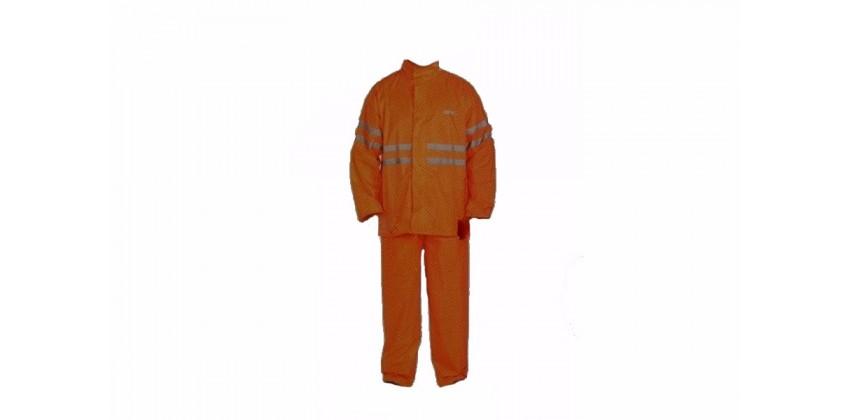 Torch  Jas Hujan Rain Coat 0