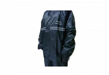 Takachi  Jas Hujan Rain Coat